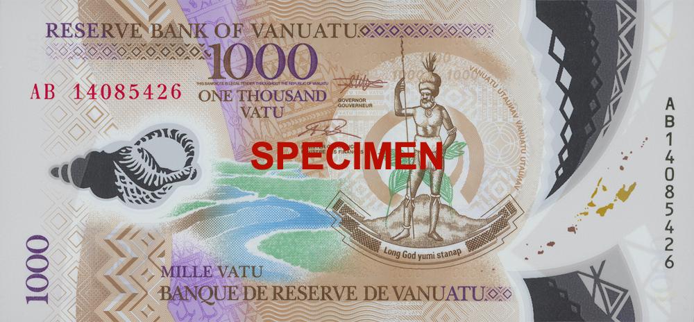 VUV 1000