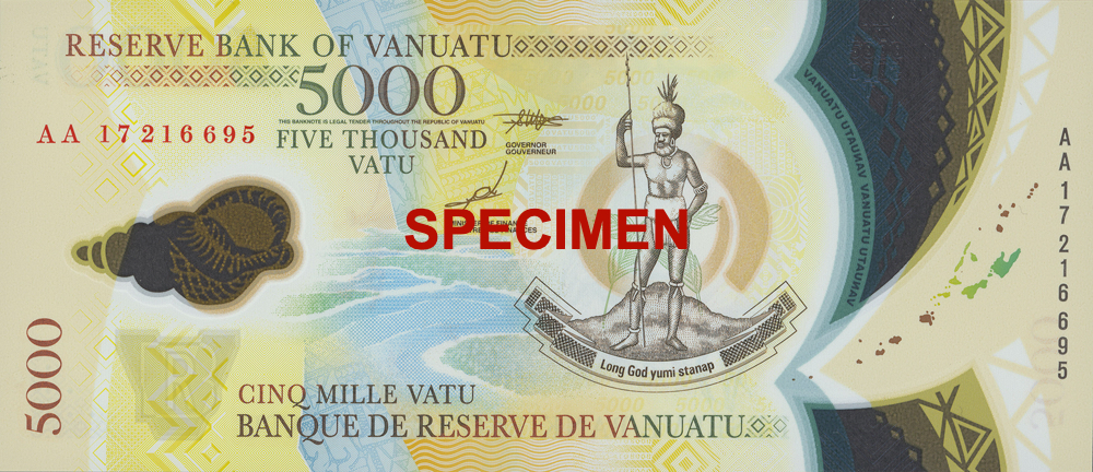 VUV 5000