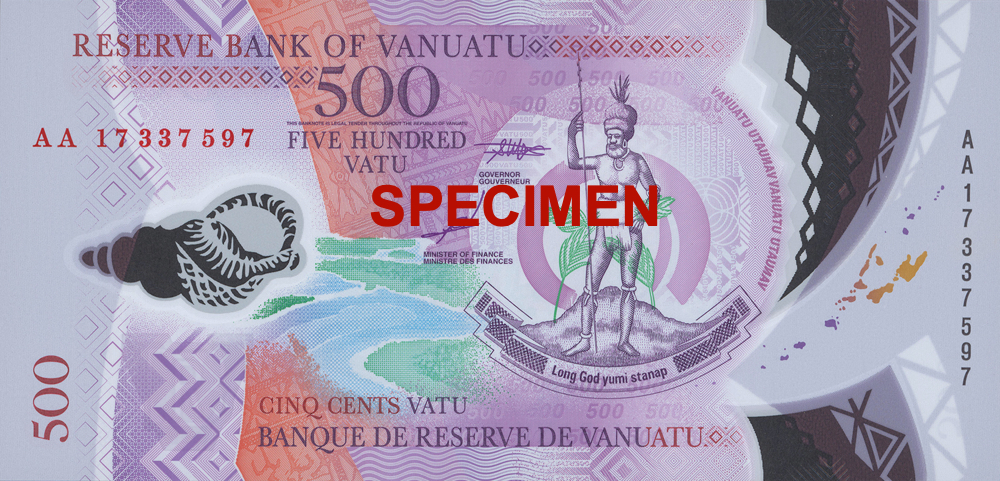 VUV 500