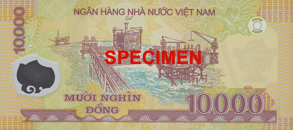 VND  10000
