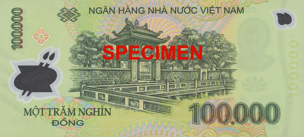 VND 100000
