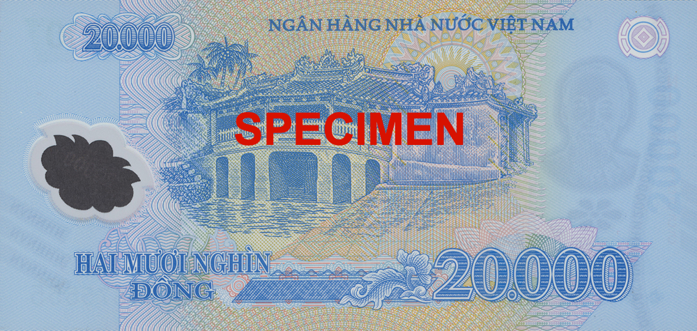 VND 20000