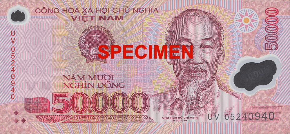 VND 50000